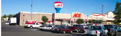 Richland Ace Hardware & Sporting Goods
