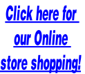 Click here for 