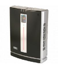 Infrared Portable Quartz Infrared Heaters